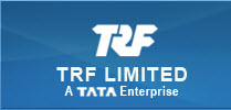 TRF Ltd (A TATA Enterprise) Jamshedpur