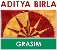 GRASIM INDUSTRY LIMITED
