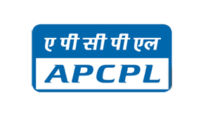 Aravali Power Company Private Limited