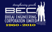 Bhilai Engineering Corp. Ltd.