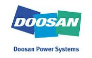 Doosan Power Systems India Ltd.