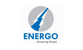 Energo Engineering Projects Limited
