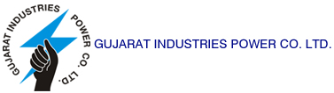GUJARAT INDUSTRIES POWER CO. LTD.