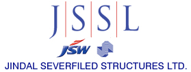 JINDAL SEVERFILED STRUCTURES LTD.