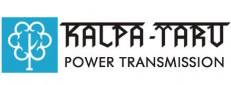 KALPATRU POWER TRANSMISSION