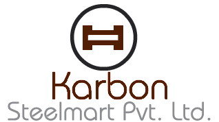 Karbon Steelmart Pvt. Ltd. Mumbai