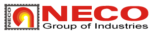 Neco Group of Industries