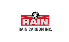 RAIN CII CARBON  LIMITED