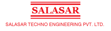 SALASAR TECHNO ENGINEERING PVT. LTD.