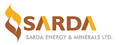 Sarda Energy & Minerals Ltd.