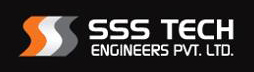 SSS Tech Engineering