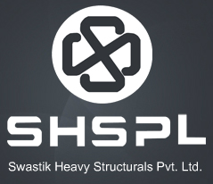 SWASTIK HEAVY STRUCTURES PVT. LTD.