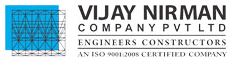 Vijay Nirman Co. Pvt. Ltd., Visakhapatnam